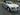 AUDI TT  Roadster 2dr Man 6sp quattro 1.8T