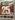 TRIUMPH STAG  Coupe 2dr Man 4sp 3000