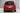 Peugeot 308 Sportium T7 Sportium Touring 5dr Spts Auto 6sp 2.0DT