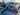 Honda Odyssey VTi 5th Gen VTi. Wagon 8st 5dr CVT 7sp 2.4i [MY19]