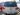 Volkswagen Tiguan 118TSI 5N 118TSI Wagon 5dr DSG 6sp 2WD 1.4TSC [MY16]