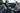Nissan Pathfinder ST-L R52 ST-L Wagon 7st 5dr X-tronic 1sp 2WD 3.5i [MY16]