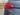 Audi Q5 TFSI 8R TFSI Wagon 5dr S tronic 7sp quattro 2.0T [MY12]