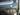 Honda CR-V VTi RM VTi. Wagon 5dr Auto 5sp 2.0i [MY14]
