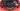 Alfa Romeo Stelvio Ti 2018 first drive review What's the engine like?