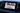 Skoda Karoq 140TSI NU 140TSI Sportline Wagon 5dr DSG 7sp AWD 2.0T [MY20.5]