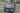 Volkswagen Golf 90TSI 7 90TSI Comfortline Hatchback 5dr DSG 7sp 1.4T [MY15]