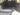 RENAULT GRAND SCENIC Dynamique J84 Phase II Dynamique Wagon 7st 5dr Auto 4sp 2.0i [Jan]
