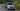 Dual-cab comparo: Ranger v Hilux v Triton v Colorado v Amarok Which one should I buy?