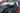 LAND ROVER RANGE ROVER VELAR D180 L560 D180 SE Wagon 5dr Spts Auto 8sp AWD 2.0DT [MY19.5]