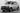 VOLKSWAGEN TRANSPORTER TDI340 T5 TDI340 Van SWB 4dr DSG 7sp 2.0DT [MY13]