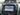 Toyota Aurion AT-X GSV50R AT-X Sedan 4dr Spts Auto 6sp 3.5i (Apr) [Apr]