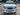 Isuzu Ute D-MAX LS-Terrain LS-Terrain Utility Crew Cab 4dr Spts Auto 5sp 4x4 3.0DT [MY15]