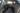 JAGUAR E-PACE D240 X540 D240 R-Dynamic HSE Wagon 5dr Spts Auto 9sp AWD 2.0DTT [MY18]