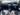 MG ZS Essence AZS1 Essence Wagon 5dr Auto 6sp 2WD 1.0T [MY19]