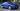 Jaguar I-PACE EV400 2019 Wagon Review What's it like to drive theJaguar I-PACE EV400?