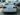 Audi A6  C7 Sedan 4dr S tronic 7sp 1.8T [MY17]