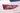 SKODA SUPERB 206TSI NP 206TSI Wagon 5dr DSG 6sp 4x4 2.0T [MY17]