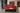 Ferrari California T F149 T Convertible 2dr DCT 7sp 3.9TT