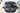 Skoda Octavia Sport NE Sport 110TSI Wagon 5dr DSG 7sp 1.4T [MY20]