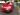 ALFA ROMEO GIULIETTA  Series 0 Hatchback 5dr TCT 6sp 1.4T