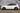 Audi Sq5 TDI 8R TDI Wagon 5dr Tiptronic 8sp quattro 3.0DTT [MY16]