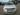 Nissan Pulsar ST B17 ST Sedan 4dr CVT 1sp 1.8i