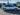 Honda Civic VTi 8th Gen VTi. Sedan 4dr Man 5sp 1.8i [MY11]