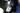 Mitsubishi Mirage ES LA ES Hatchback 5dr CVT 1sp 1.2i [MY19]