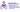 RENAULT TRAFIC  X83 Phase 3 Van Low Roof 4dr Quickshift 6sp 2.0DT (L1H1)