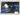 Hyundai I30 Active GD Active Hatchback 5dr Man 6sp 1.6DT