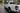 Mitsubishi Triton GLX+ MR GLX+ Utility Double Cab 4dr Spts Auto 6sp 4x4 2.4DT [MY19]