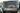 SsangYong Tivoli EX X100 EX Wagon 5dr Spts Auto 6sp 2WD 1.6 [Oct]
