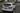 Nissan QASHQAI ST J11 ST Wagon 5dr CVT 1sp 2.0i
