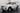 ISUZU D-MAX SX SX Cab Chassis Crew Cab 4dr Spts Auto 5sp 4x4 3.0DT [MY15.5]