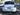 Suzuki Swift GLX FZ GLX Hatchback 5dr Man 5sp 1.4i [Feb]
