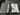 ISUZU MU-X LS-U LS-U Wagon 7st 5dr Rev-Tronic 6sp 4x2 3.0DT [MY16.5]