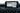Kia Stinger GT CK GT. Fastback 5dr Spts Auto 8sp 3.3TT [MY18]