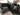TOYOTA HIACE  KDH201R Van LWB 4dr Auto 4sp 3.0DT [Jan]