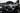 Skoda Superb Elegance 3T Elegance 125TDI Wagon 5dr DSG 6sp 2.0DT [MY11]