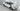 ISUZU D-MAX LS-M LS-M Utility Crew Cab 4dr Man 6sp 4x4 3.0DT [MY17]