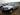 ISUZU D-MAX LS-U LS-U Utility Space Cab 4dr Man 5sp 4x4 3.0DT [MY14]