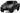 Volkswagen Amarok TDI580SE 2H TDI580SE Utility Dual Cab 4dr Auto 8sp 4MOTION Perm 3.0DT [MY20]