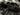 AUDI SQ5  FY Wagon 5dr Tiptronic 8sp quattro 3.0T [MY17]
