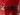HONDA CIVIC VTi-LX 10th Gen VTi-LX. Hatchback 5dr CVT 1sp 1.5T [MY17]