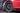 Lamborghini Aventador SVJ Review What's the tech like?