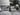 Suzuki Jimny  GJ Hardtop 3dr Auto 4sp 4x4 1.5i [Nov]