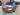 Honda Accord VTi 8th Gen VTi. Sedan 4dr Spts Auto 5sp 2.4i [MY10]
