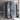 Skoda Kodiaq 132TSI NS 132TSI Sportline Wagon 7st 5dr DSG 7sp 4x4 2.0T [MY21]
