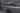 Honda HR-V RS RS. Hatchback 5dr CVT 1sp 1.8i [MY20]